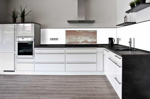 k chenr ckwand spritzschutz esg klar 4mm kaufen mit sandstein ma anfertigung kaufen max glas. Black Bedroom Furniture Sets. Home Design Ideas