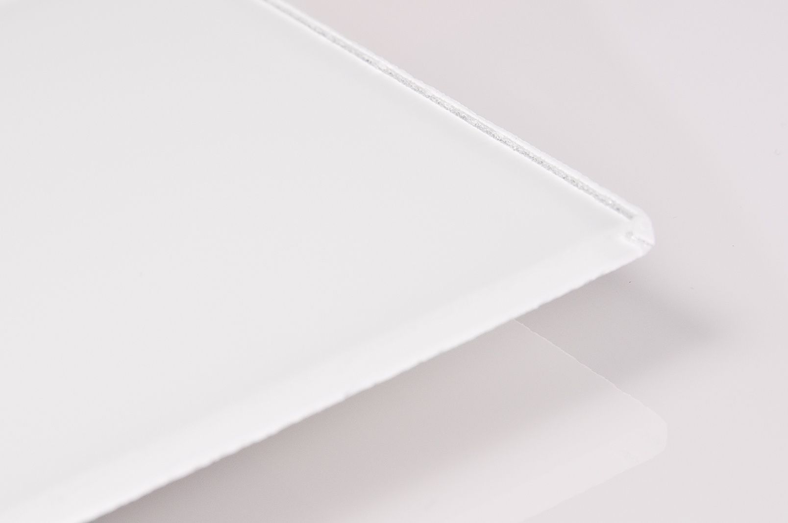 k chenr ckwand aus glas lacobel farbig max glas. Black Bedroom Furniture Sets. Home Design Ideas