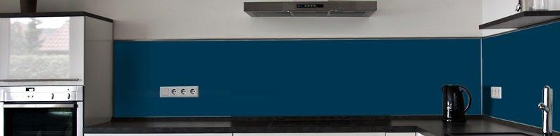 k chenr ckw nde lackiert auf esg klar oder satiniert max glas ganzglast ren glasschiebet ren. Black Bedroom Furniture Sets. Home Design Ideas