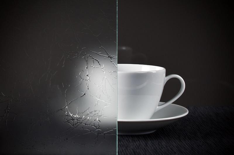einscheibensicherheitsglas esg madras uadi 5mm kaufen max glas ganzglast ren glasschiebet ren. Black Bedroom Furniture Sets. Home Design Ideas