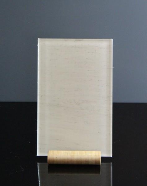 Rückwand Marmor White Cararra E