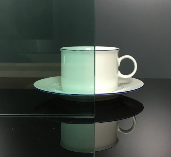 ESG grün 4mm