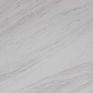 Rückwand Sandstein White Pearl E