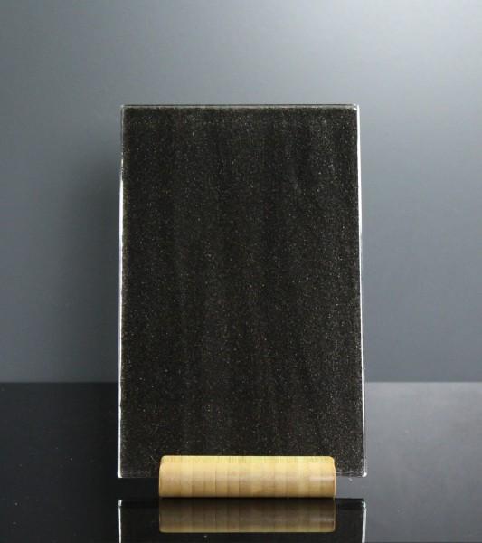 Rückwand Sandstein Ostrau E