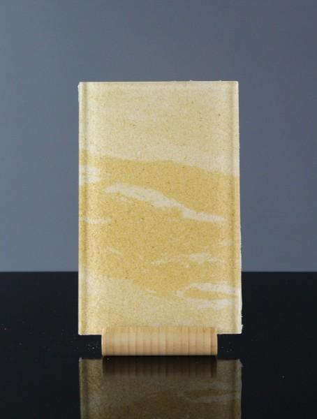 Küchenrückwand Sandstein Königstein E