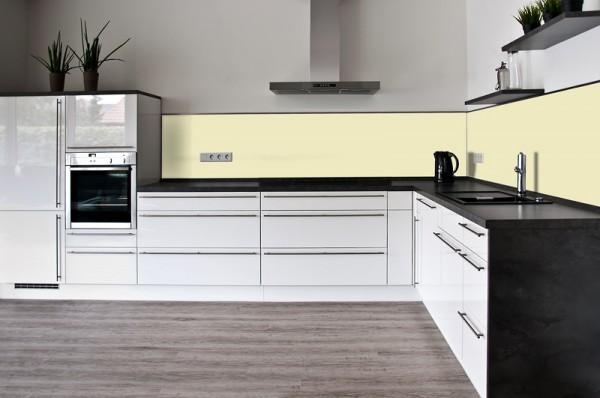Küchenrückwand ESG klar lackiert 4mm Maßanfertigung kaufen | Max ...