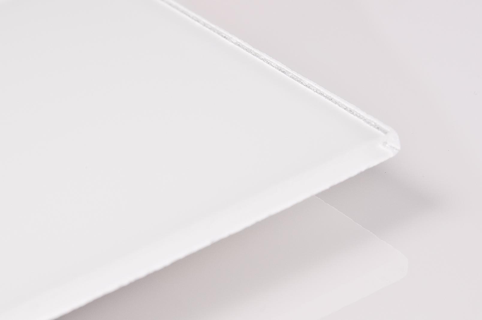 k chenr ckwand aus glas lacobel farbig max glas ganzglast ren glasschiebet ren. Black Bedroom Furniture Sets. Home Design Ideas