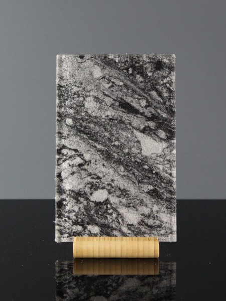 Rückwand Sandstein Black Pearl E
