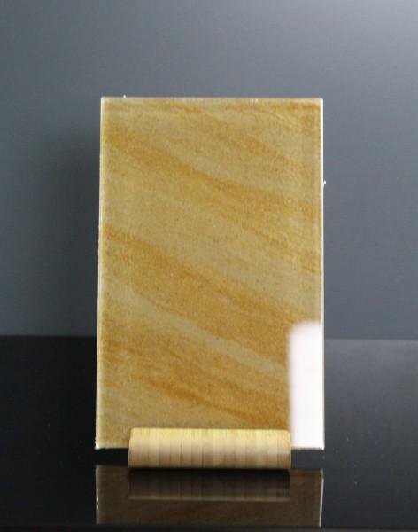 Küchenrückwand Sandstein Samera 032 E