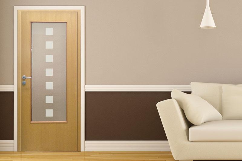 lichtausschnitt einscheibensicherheitsglas esg 4mm mit. Black Bedroom Furniture Sets. Home Design Ideas